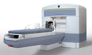 gamma knife 4